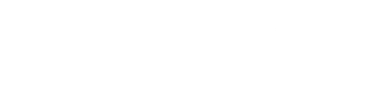 AL ANSARY FINANCIAL SERVICES